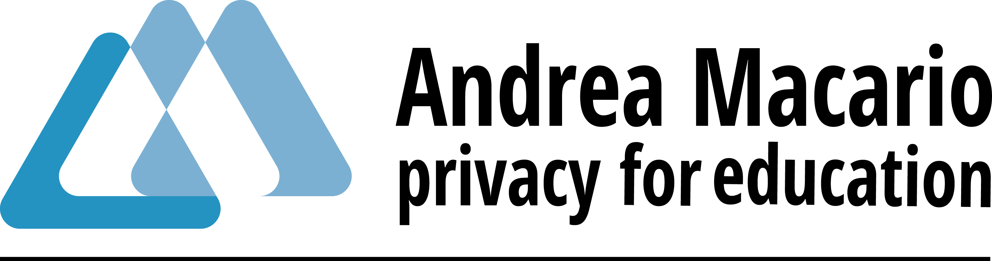 Privacy for Education